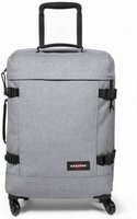 Eastpak Trans4 S sunday grey