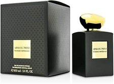 Giorgio Armani Privé Myrrhe Impériale Eau de Parfum (100 ml)