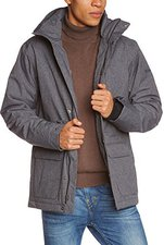 Columbia Rugged Path II Jacket Men