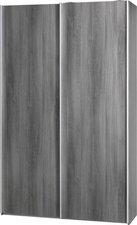 CS Schmal Soft Smart Typ 42 Silbereiche (75.074.074/40)