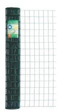 GAH Garden Fence promo Schweigitter BxH: 25 x 1,2 m