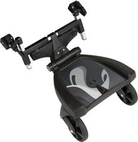 Fillikid Kinderwagenboard Filliboard