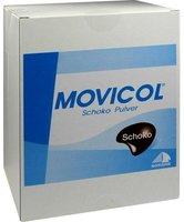 Pharma Gerke Movicol Schoko Pulver (50 Stk.)