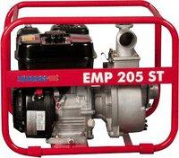 Endress EMP 205 ST