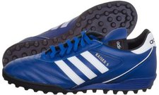 Adidas Kaiser 5 Team collegiate royal/ftwr white/core black