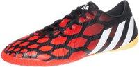 Adidas Predator Absolado Instinct IN core black/core white/solar red