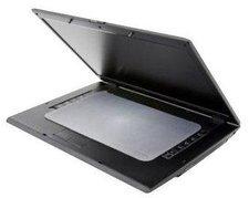 Dicota TwinPad - Monitorschutz und Mauspad