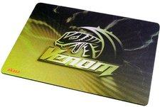 Akasa Venom Edition (AK-MPD-02YL)
