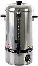 Saro Hot Drink Mini 10 Ltr.