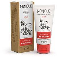 Nonique Anti Aging Nachtcreme (50 ml)