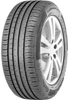 Continental ContiPremiumContact 5 235/55 R17 99V
