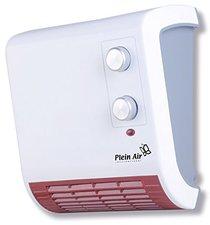 Plein Air International Srl TVSP-2000