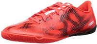 Adidas F10 IN solar red/ftwr white/core black