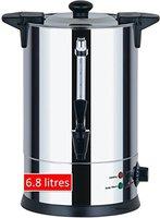 Casselin Heißwasserspender 6,8 Ltr.