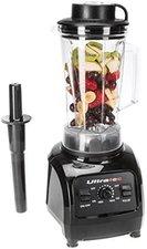 Ultratec Kitchen Power Mixer 2,0 Ltr.