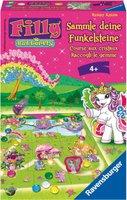 Ravensburger Filly Butterfly - Sammle deine Funkelsteine