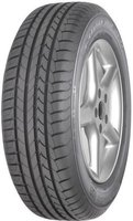 Goodyear EfficientGrip 205/55 R16 91V FP LA