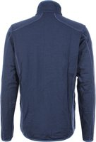 Bergans Vikke Jacket Men Navy / Dusty Blue