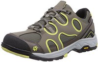 Jack Wolfskin Crosswind Texapore O2+ Low W