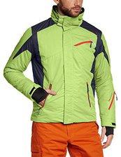 CMP Campagnolo Man Ski Jacket (3W09847)