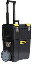Stanley Mobile Werkzeugbox 2 in 1 (70-327)