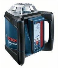 Bosch GRL 500 HV Professional (0 601 061 A00)