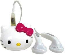Sakar Hello Kitty Mp3-Player 2GB