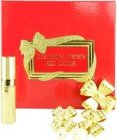 Elizabeth Arden Red Door Set (EdP 7,5ml + Acc)