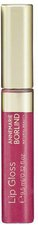Annemarie Börlind Lip Gloss - 17 Blosssom (9,5 ml)