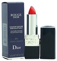 Christian Dior Rouge Dior - 941 Rouge Cannage (3,5 g)
