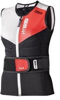 Marker Body Vest 2.15 Otis