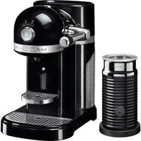 KitchenAid Artisan 5KES0504EOB/4 Onyx Black