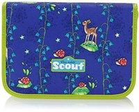 Scout Etui (28-teilig)