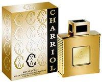 Charriol Royal Gold pour Homme Eau de Parfum (100 ml)