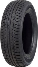 Atlas Polarbear 1 155/65 R14 75T