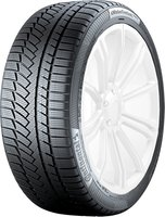Continental WinterContact TS 850 P 225/45 R18 95H