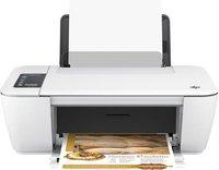 Hewlett Packard HP Deskjet 2543 (J7V18B)