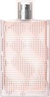 Burberry Brit Rhythm for Her Floral Eau de Toilette (90 ml)