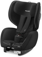 Recaro Optia Black