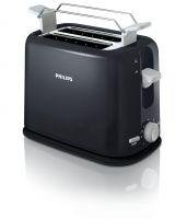 Philips Daily Collection Toaster (HD2595/00)