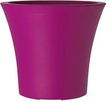 Emsa City Curve 40 cm - pink