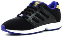 Adidas ZX Flux 2.0 W core black/night flash
