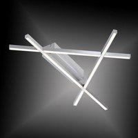 Paul Neuhaus Stick 2 (8050-55)