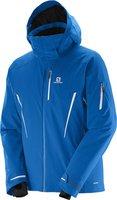 Salomon Speed Jacket M Union Blue