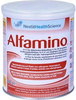 Nestle Alfamino 400g