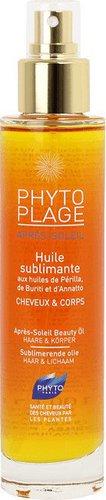 PHYTO Sublime After Sun Oil Hair & Body (100 ml)