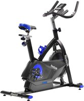 Reebok One GSB Indoor Bike