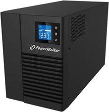 Bluewalker PowerWalker VI 1500T/HID