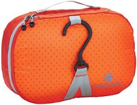 Eagle Creek Pack-It Specter Wallaby Small flame orange (EC-41225)