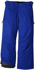 Brunotti Dorusny Boys Snowpants